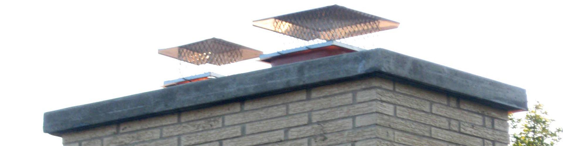 Chimney Sweep Amp Repair Rk Chimney Services